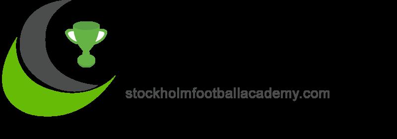Stockholm Football Academy